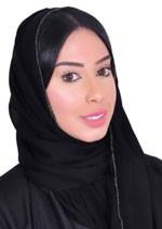 عائشة عبداللطيف