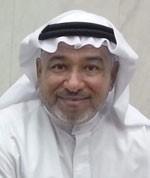 محمد البربوري