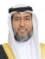 محمد بوحمود