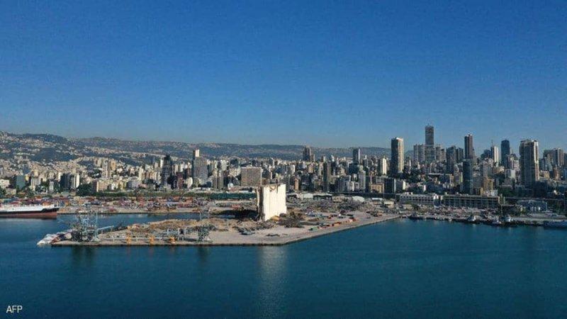 لبنان يشهد إحدى أسوأ الأزمات الاقتصادية العالمية