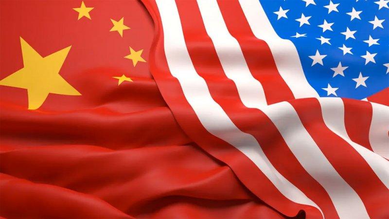 في تطور لافت.. توافق صيني أميركي على توطيد العلاقات التجارية والاستثمار