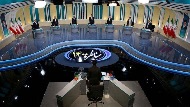 """العرب والبلوش والأذريون والأكراد.. """"لا حديث"""" بانتخابات إيران"""