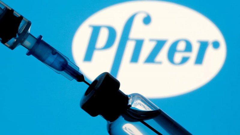 """""""فايزر"""" تتعهد بتزويد أميركا بـ500 مليون جرعة لقاح لتوزيعها على الدول الفقيرة"""