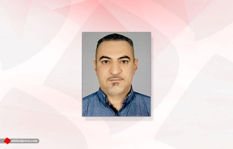 آل مبارك: لتخصيص زاوية في كل بيت بحريني لوضع المقتنيات التراثية