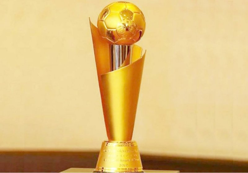 حضور الجماهير في ملحق تصفيات كأس العرب