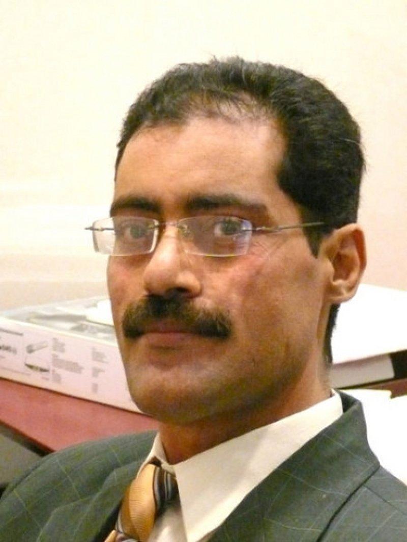 وفاة الصحافي القدير هشام عدوان.. وهكذا نعاه زملاء المهنة