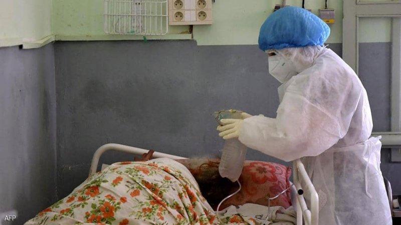 """معهد """"باستور"""" يكشف موعد """"السيطرة على الوباء"""" في تونس"""