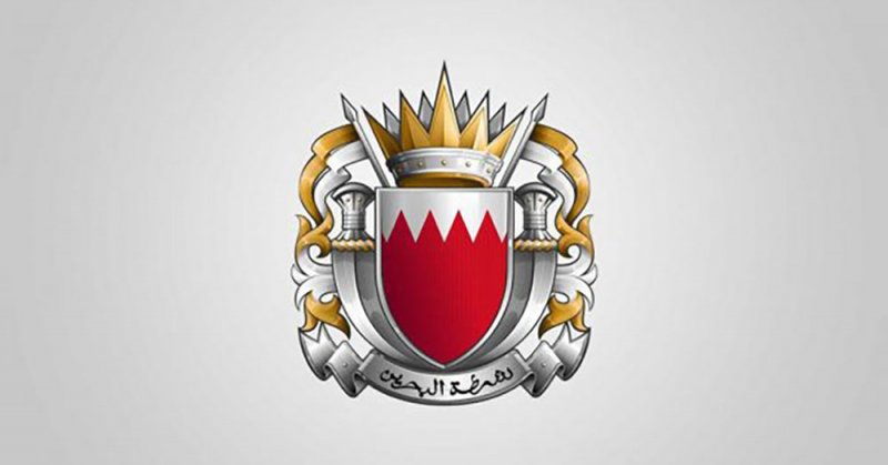 الداخلية: وفاة مواطن (26 عاما) إثر اصطدام سيارة بدراجته الهوائية على شارع الشيخ خليفة بن سلمان