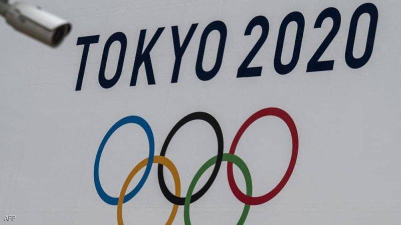 أول إصابة كورونا في بعثة مصر بأولمبياد طوكيو