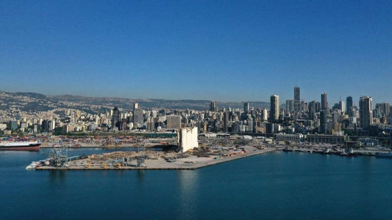 """كارثة جديدة تهدد لبنان.. تحذير من انهيار """"إمدادات المياه"""""""