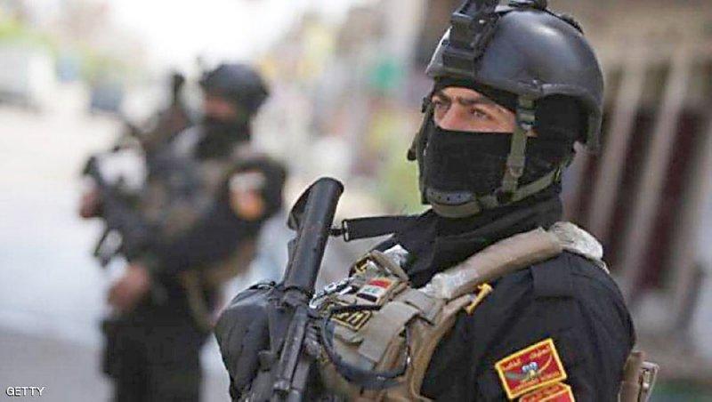 الكاظمي: العراق لا يحتاج لقوات قتال أميركية