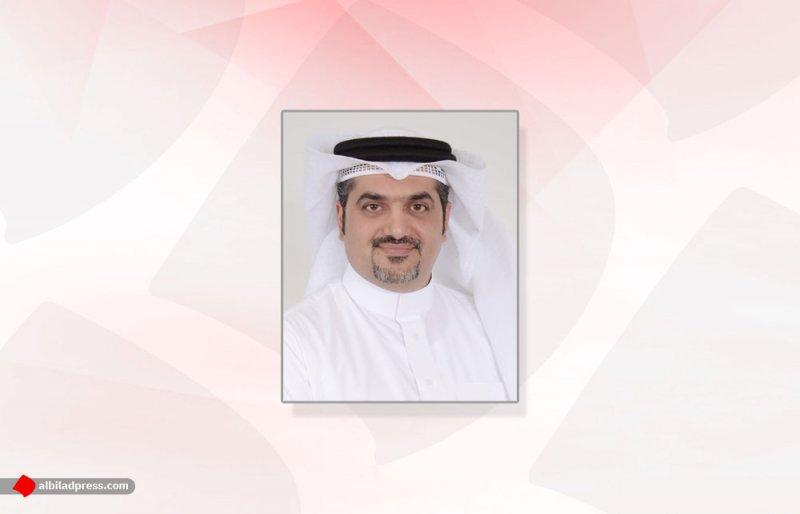 مجموعة بنك البحرين الوطني تعلن عن عزمها لتركيب ألواح شمسية في بعض فروعها المختارة