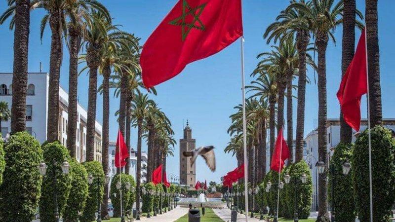 """عودة """"إحترازات كورونا"""" تلقي بظلالها على السياحة في المغرب"""