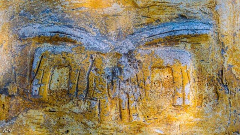 الإمارات.. تطوير تقنيات حديثة لاكتشاف المواقع الأثرية
