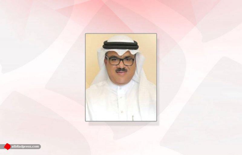 النائب عبدالله الذوادي: افتتاح مكتب للصحة العالمية يؤكد المكانة العالمية للبحرين في هذا المجال