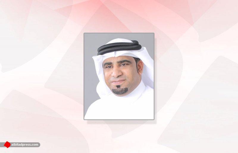 إعفاء المآتم الحسينية من رسوم الكهرباء والماء