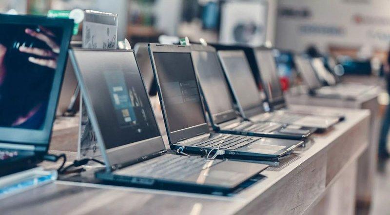 جارتنر: نمو شحنات أجهزة الكمبيوتر الشخصية بنسبة 4.6 %