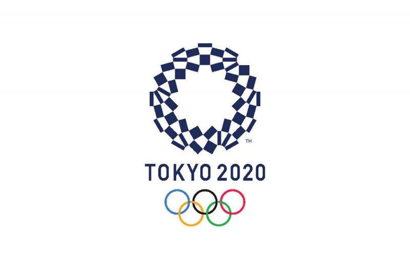 أولمبياد طوكيو تسجل 18 إصابة جديدة بفيروس كورونا