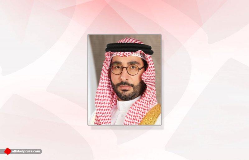 وزير شؤون الشباب والرياضة: البحرين باتت وجهة مفضلة للسياحة الرياضية