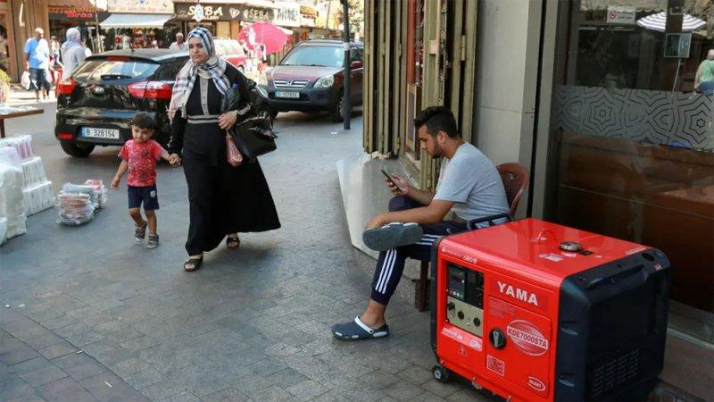 الفراغ عمّق انهيار الاقتصاد.. تحديات جسيمة أمام حكومة لبنان