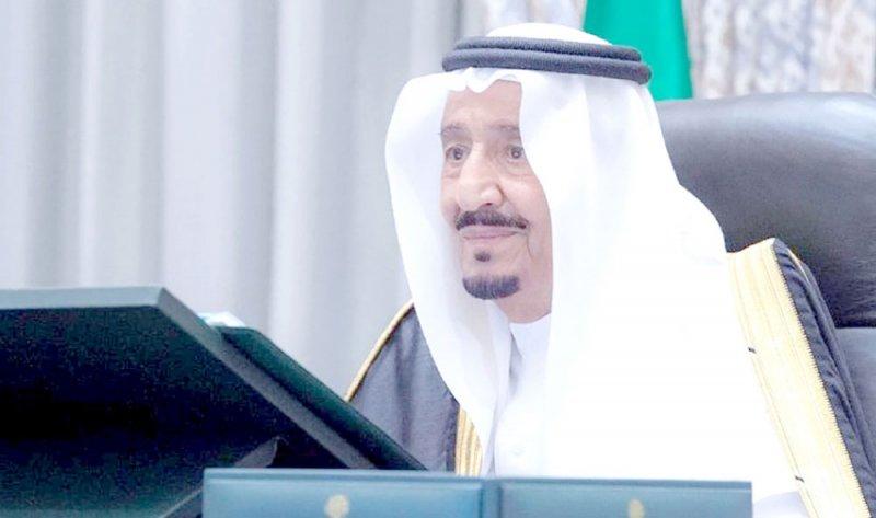 السعودية تدعو المجتمع الدولي لحرمان الحوثيين من مصدر أسلحتهم