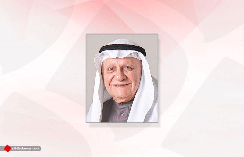 """المؤيد لـ """" البلاد """": تصفية سجلين لـ """"فنادق الخليج"""" لعدم الحاجة لهما"""