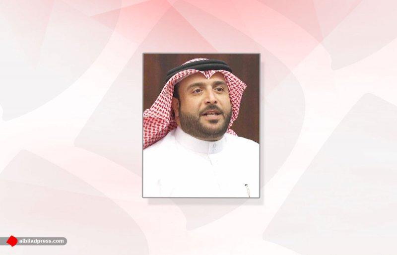 مقترح برلماني بتطبيق اشتراطات السلامة على المساجد