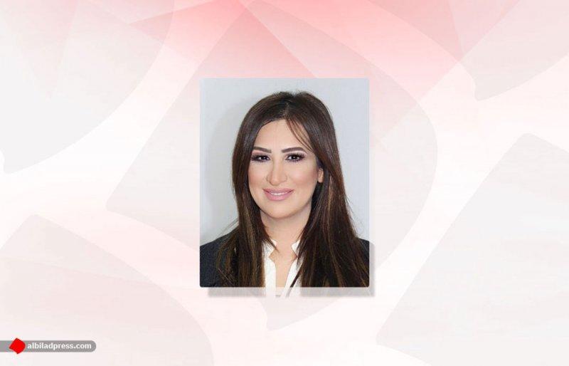 إصابة رئيسة الصحفيين السابقة عهدية احمد بفيروس كورونا