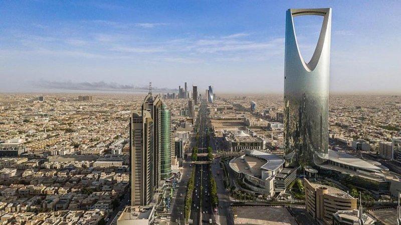 السعودية ضمن الدول الأكثر ريادة وابتكاراً في الخدمات الحكومية عبر العالم