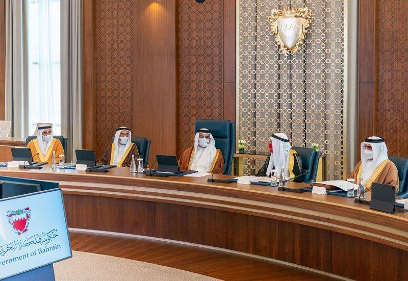 إرتفاع قيمة الصادرات الدولية وطنية المنشأ بنسبة 103% خلال شهر أغسطس 2021