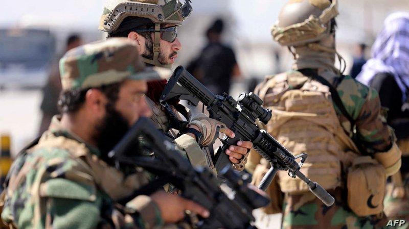 """تقرير: """"انتحاريو طالبان"""" يفتقدون لـ""""القتال والمعارك"""""""