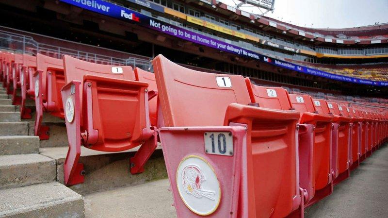 واشنطن تسعى لجذب انتباه الفيفا لاستضافة مباريات بمونديال 2026