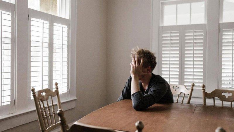 دراسة.. عامل مشترك لكل من يعانون من الأمراض النفسية