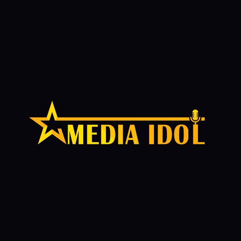 خيري حسن: «ميديا آيدول» هي اختبار عملي للمذيعات في المواقف الحرجة