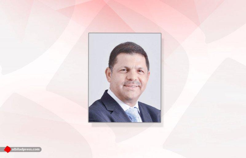 """""""البحرين والكويت"""": إتمام صفقة قرض لـ """"الكهرباء"""" بـ 50 مليون دينار"""