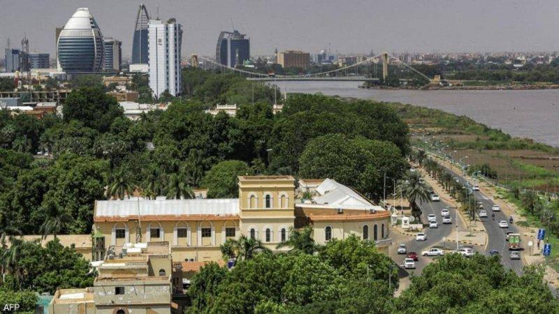 السودان.. كشف تفاصيل محاولة الانقلاب الفاشلة