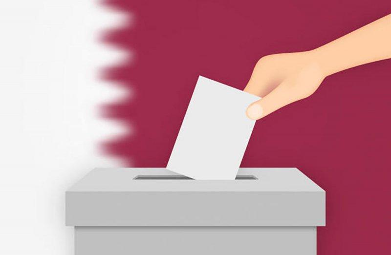 مواطنون قطريون يستنجدون برئيس الوزراء البريطاني رفضًا لقانون الانتخابات التمييزي