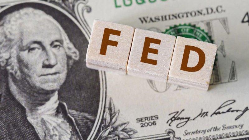 الفيدرالي ينشر قريباً تقييمه لإصدار عملة رقمية أميركية