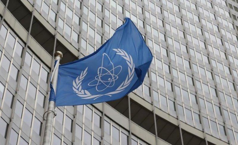 الوكالة الدولية للطاقة تدعو لجهود أكبر لخفض الانبعاثات
