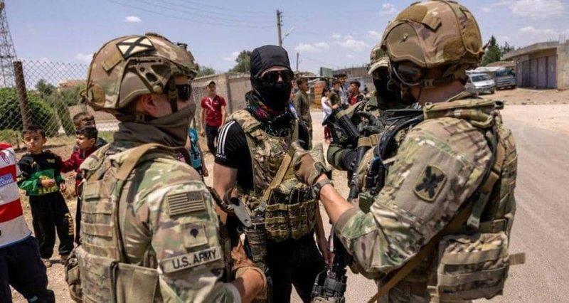 """تركيا ترفع """"نبرة الغضب"""".. وتدين أميركا وروسيا بهجمات سوريا"""