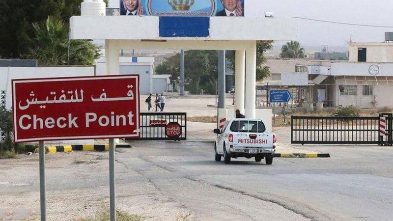 """بـ""""سياسة خطوة خطوة"""".. رؤية أردنية لحل الأزمة السورية"""