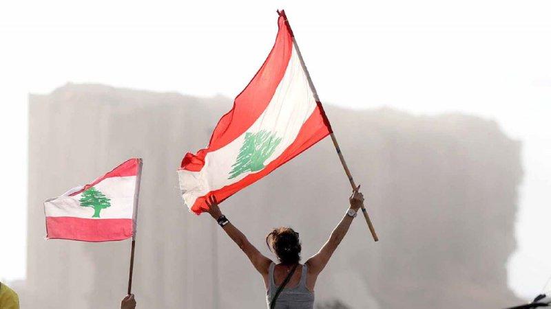 """مسار التحقيق في الانفجار الكارثي يدفع لبنان """"نحو حرب أهلية"""""""