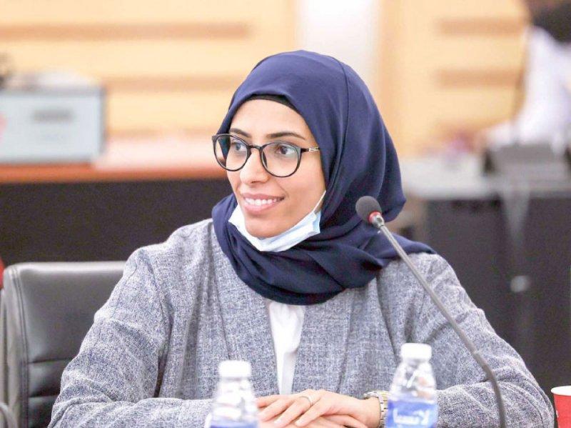 """عين البحرين على """"توب 25"""" بالأمن الغذائي العالمي"""