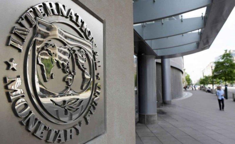 النقد الدولي يبحث إنشاء صندوق إقراض لمكافحة تغير المناخ