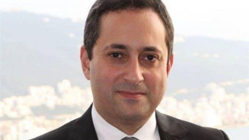 للمرة الثانية.. رفض شكوى ضد قاضي التحقيق بانفجار بيروت