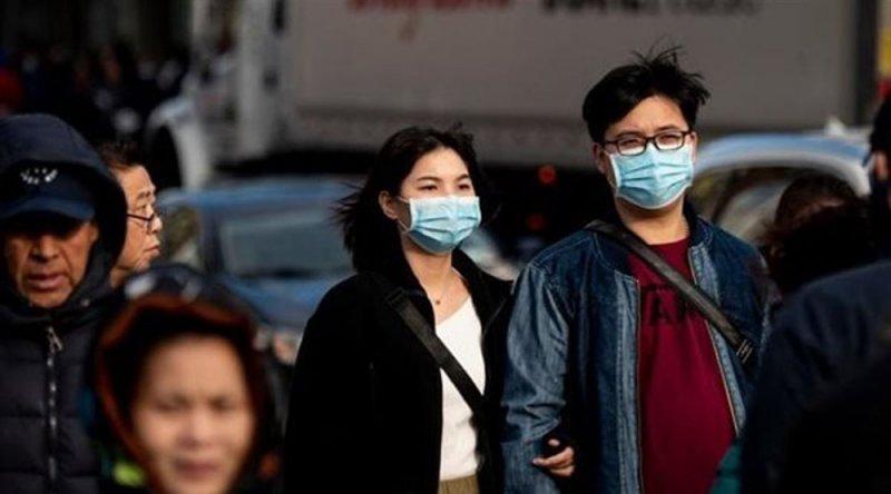 تايلاند تنهي الحجر الصحي لبعض الزوار وتخفف المزيد من القيود