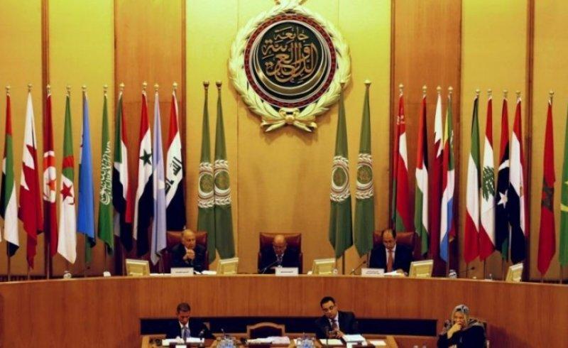 بدء أعمال الدورة 32 لمجلس الوزراء العرب المسؤولين عن شؤون البيئة