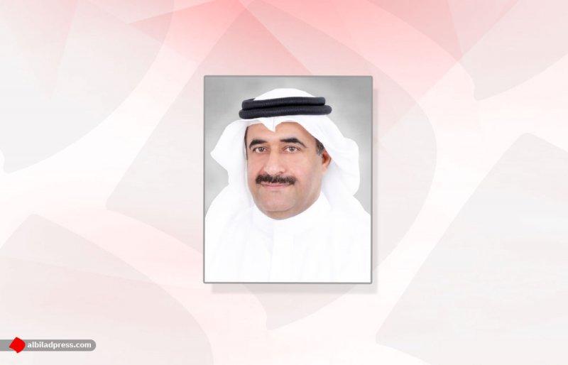 البحرين تحتضن بطولة آسيا للتجديف