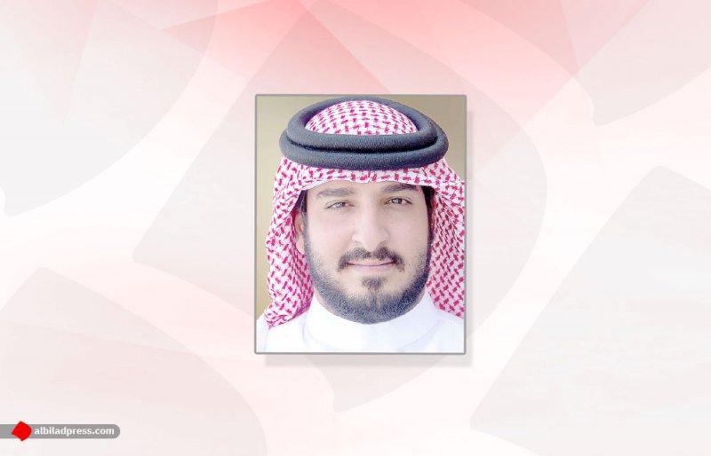 منافسات مرتقبة ببطولة منارة البحرين للقفز غدًا