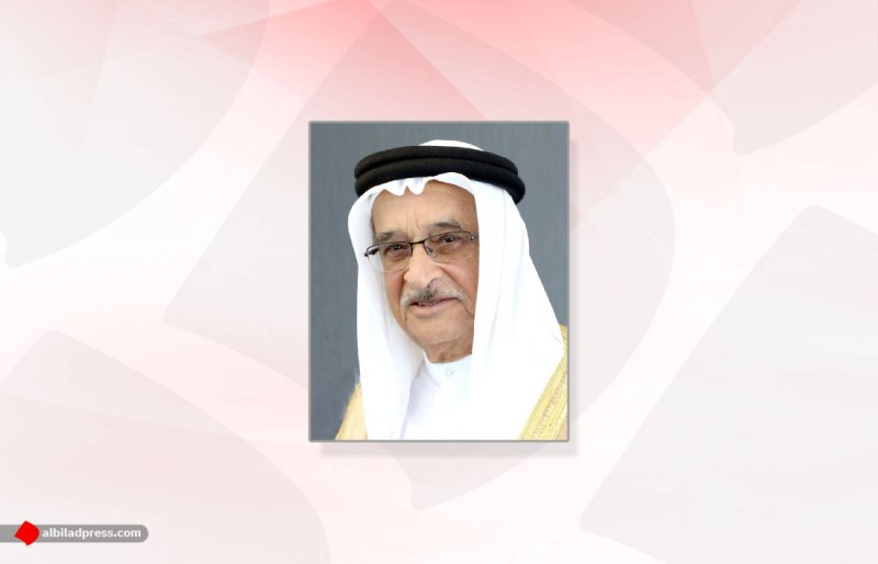 البروتوكول العلاجي بالبحرين يثبت فاعليته في التعافي
